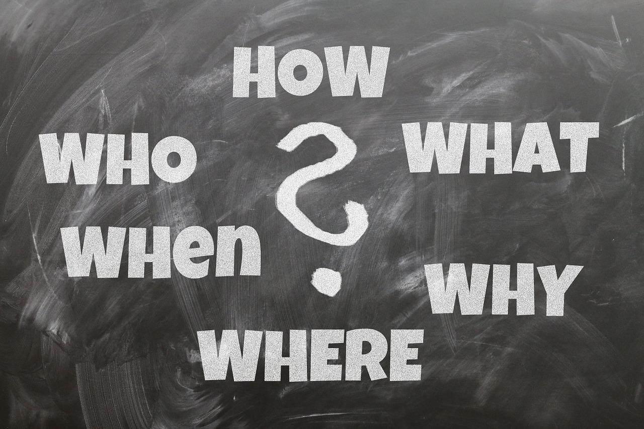 学生の話を深めて自己分析を促進する問いかけの仕方