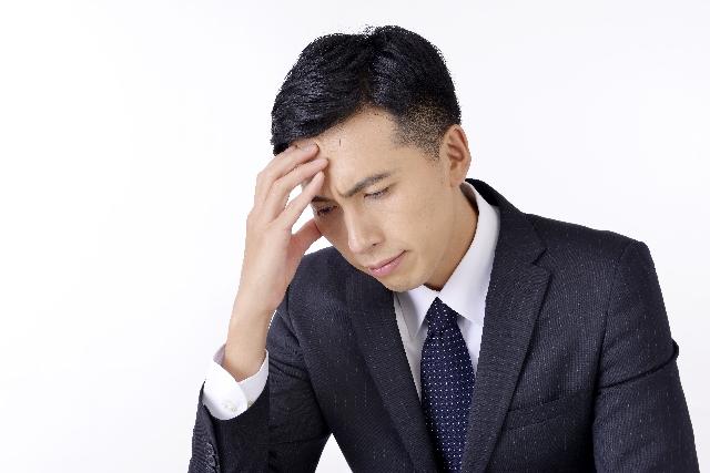 早期離職を予防するための就職支援のあり方を考える