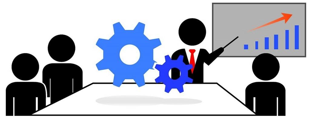 他大学のキャリア支援課が当社に支援依頼をする3つの理由
